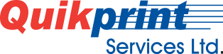 Quick Print Services Ltd
